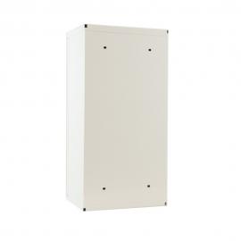 Szafka na gaśnice SG600SL bez okna /M biała 9003