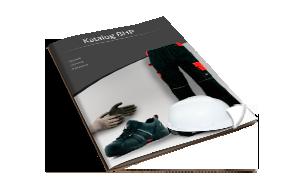 Katalog BHP - Fireshop.pl