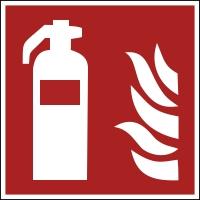 Znaki ISO do pobrania (download)