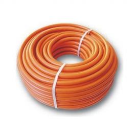Wąż do gazu propan-butan 9x3 mm