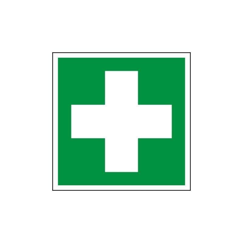 Znak Pierwsza Pomoc Medyczna Bez Napisu 150x150 PB
