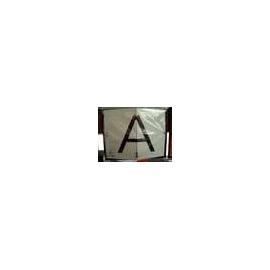 Tablica ADR 004/A 300x400 ŁA