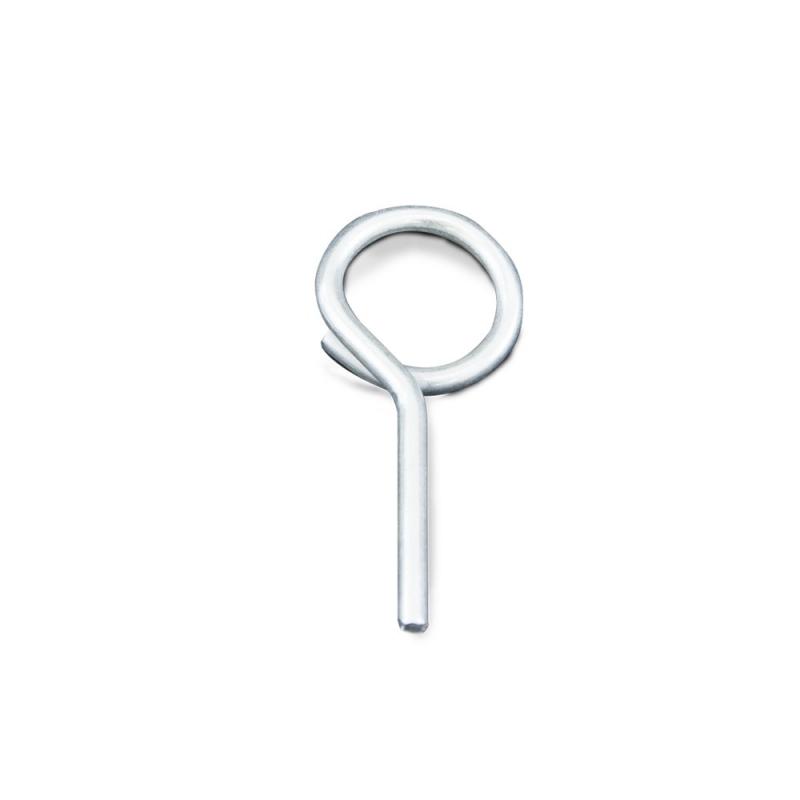 Zawleczka metalowa fi 3,5 mm