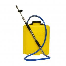 Hydronetka wodna plecakowa MSH17