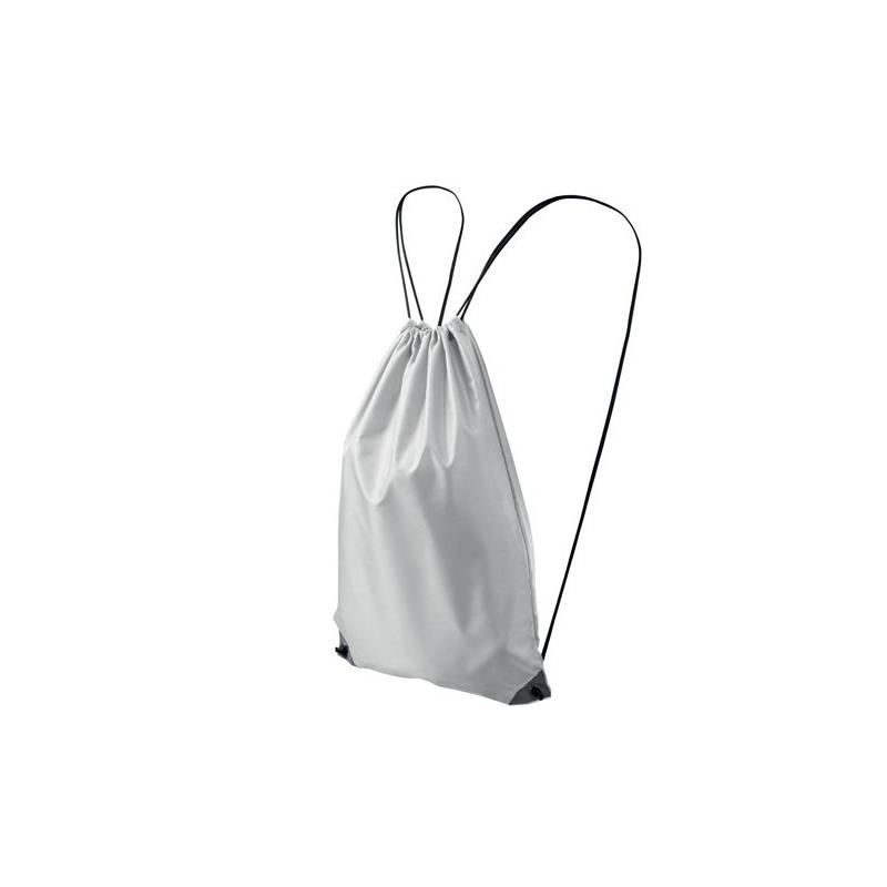 Plecak Energy biały