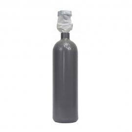 Butla gazowa CO2 - 2 kg