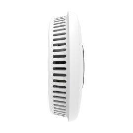 Czujka - czujnik tlenku węgla i dymu (2w1) SCB10-INT