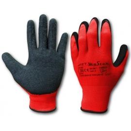 Rękawice ochronne RWnyl B-R