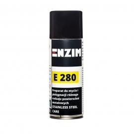 E280 Preparat do mycia i piel.pow.metalowych 0,4L