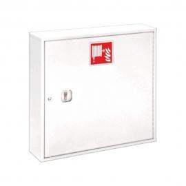 Hydrant wewnętrzny H25S-Z-30 biały BOX