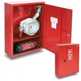 Hydrant wewnętrzny 52H+G-900.20 N kosz B