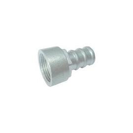 Łącznik hydrantowy ŁH 25 gw.w. AL