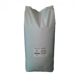 Sorbent mineralny PROFI-SORB Plus 20 kg