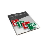 Katalog znaków bezpieczeństwa